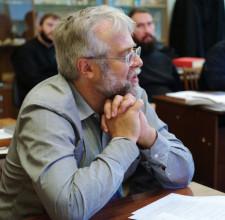 Селезнёв М. Г.