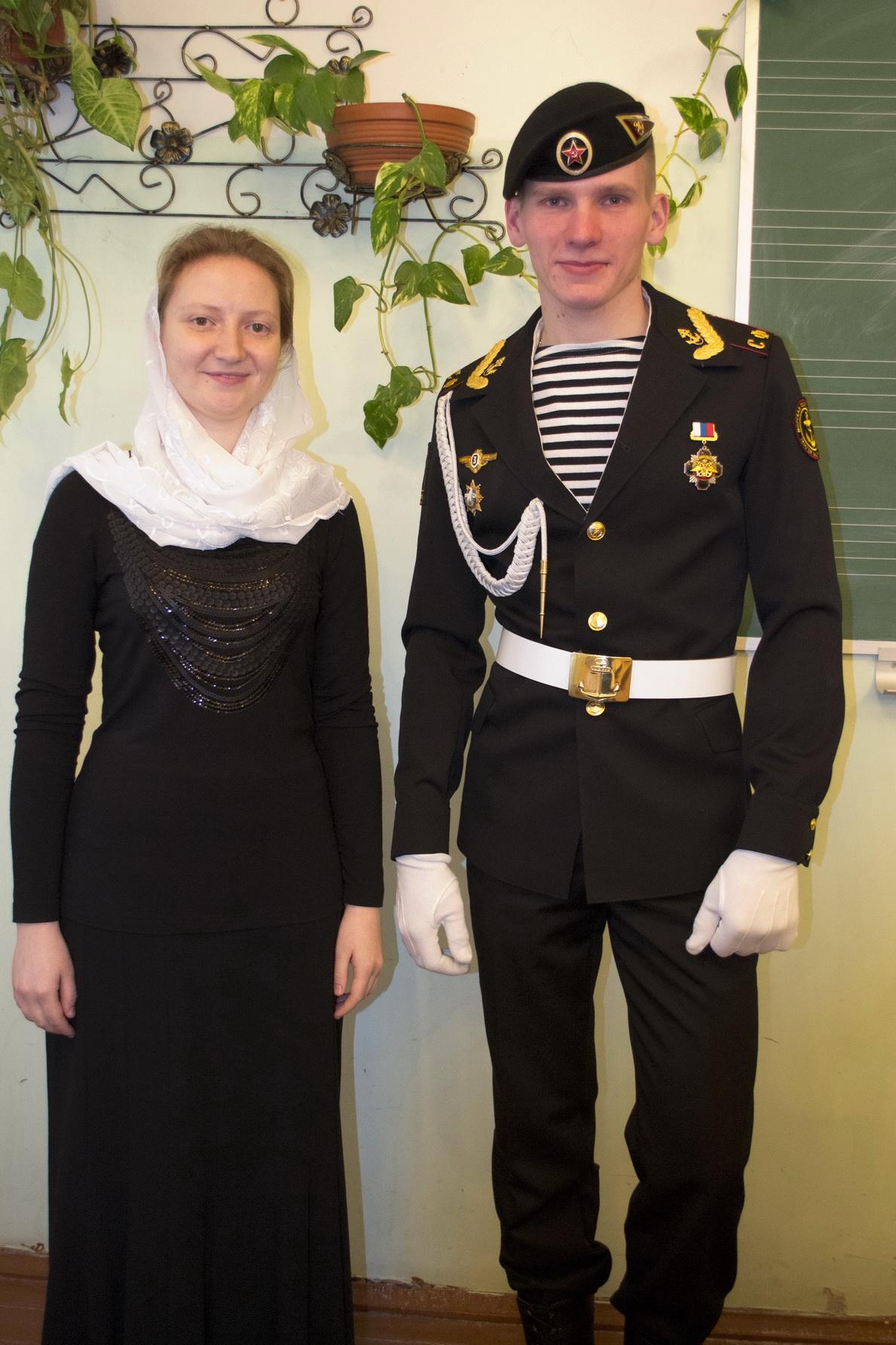 14-s-dorogim-regentom